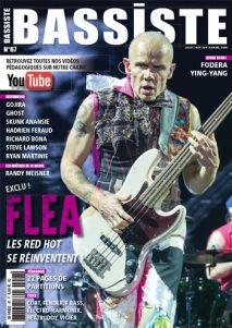 bass 67