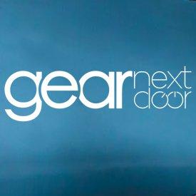 Gear Next Door