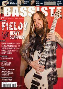 01 bassiste 72